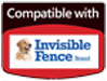Invisible Fence Brand Compatable