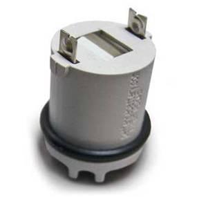excellent long lasting invisible fence batteries u2013 power cap
