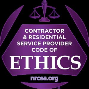 Ethics NRCEA Large 300dpi PNG