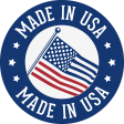 USA-Badge-3