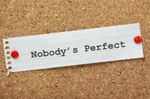 resize_perfect-1024x682